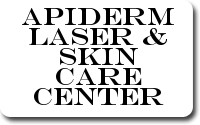 Apiderm Laser & Skin Care Center
